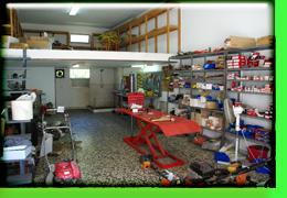 Jardiner A Inda Fuengirola Mijas M Laga Y Costa Del